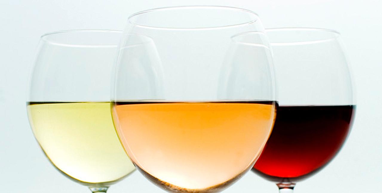 Millesime vin val de loire
