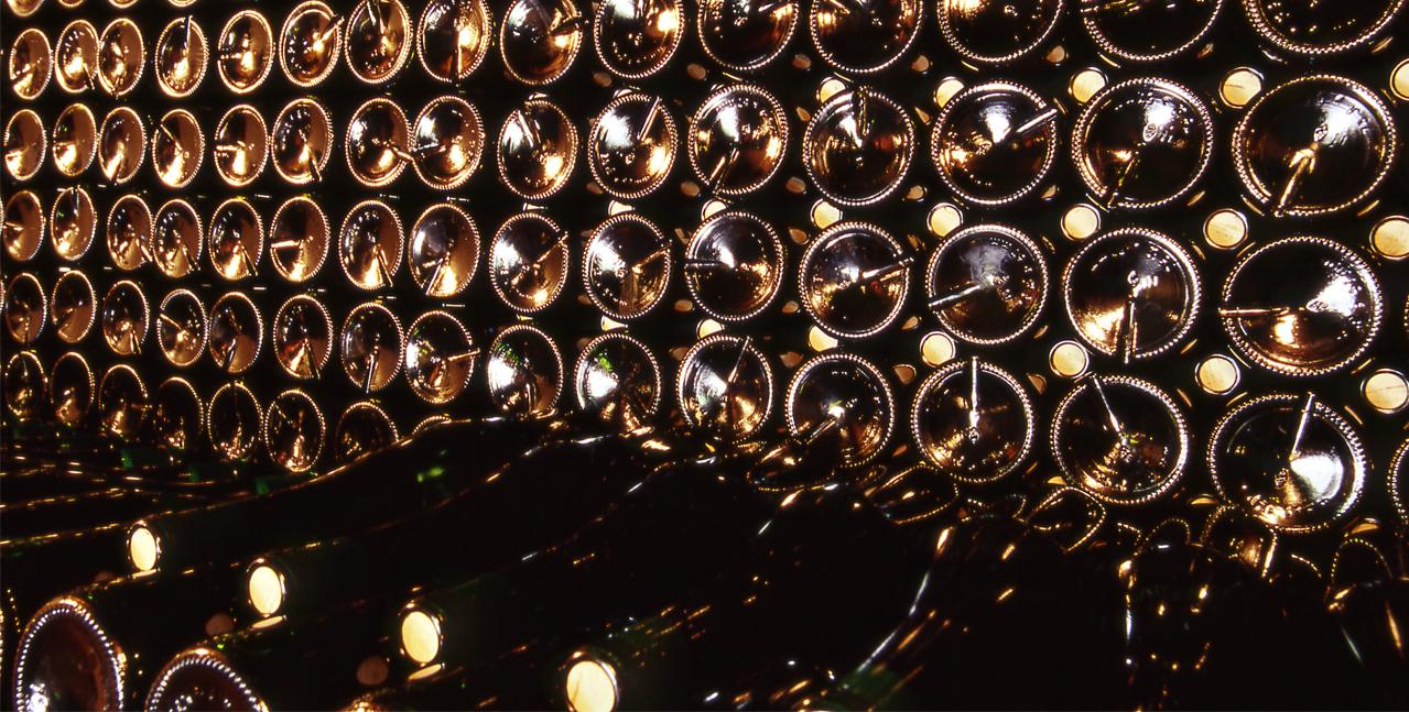 choisir son vin et constituer sa cave de vins du val de loire | vins
