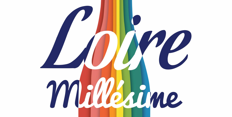 Loire Millésime Press Event