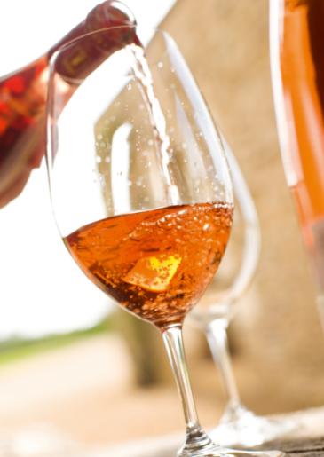 vin val de loire tourraine noble joue